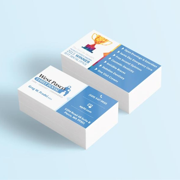 westpascodental-cards